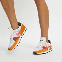 2日0点:NIKE 耐克 DBREAK-TYPE CJ1156-102 男子运动鞋