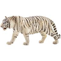 Schleich 思乐 14731 白色老虎