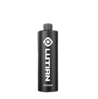 LUTIAN 绿田 L01 高泡洗车液 250ml
