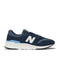 new balance 997H 中性款运动跑鞋