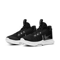 2日0点:NIKE 耐克 Lebron Witness 5 EP CQ9381-002 男子篮球鞋