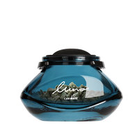 CARMATE 快美特 露力沸石风口香水·茶系列 CFR771 车用香水-柠檬味 80g