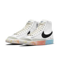 2日0点:NIKE 耐克 BLAZER MID '77 VNTG DJ4278-101 男子运动鞋