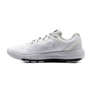 UNDER ARMOUR 安德玛 UA HOVR Machina 2 CN男子运动跑步鞋