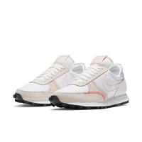 2日0点:NIKE 耐克 DBREAK-TYPE DA7729 女子运动休闲鞋