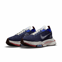 PLUS会员:NIKE 耐克 AIR ZOOM-TYPE DM5448-411 男子运动鞋
