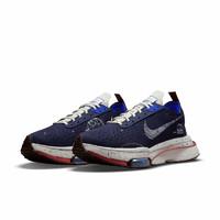 NIKE 耐克 AIR ZOOM-TYPE DM5448-411 男子运动鞋
