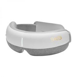 SKG ·4306智能护眼器