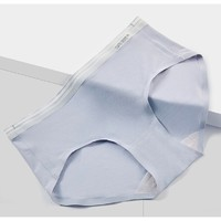 DAPU 大朴 aero系列 AF5N02203 女士内裤
