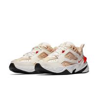 2日0点:NIKE 耐克 M2K TEKNO AV4789 男子休闲运动鞋