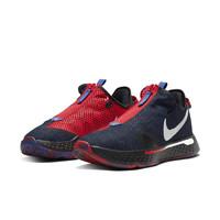 2日0点:NIKE 耐克 Paul George 4 EP CD5082-006 男子篮球鞋