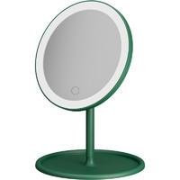 文丽 轻奢系列 LED化妆镜
