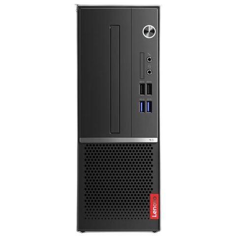 Lenovo 联想 扬天M4000q英特尔酷睿i7 高端商用台式机电脑主机(i7-10700 8G 1T 2G独显 键鼠 四年上门)
