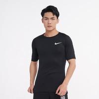 NIKE 耐克 PRO系列 BV5632-010 男子运动T恤