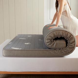 移动端 : 璞语 乳胶软垫记忆棉床垫 6cm 立体 90*190cm