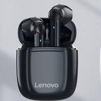 Lenovo 联想 XT89 蓝牙耳机