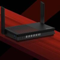 NETGEAR 美国网件 RAX20 AX1800 WiFi6 无线路由器 认证官翻版