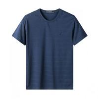 FIRS 杉杉 FWT21216043101 男士T恤