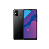 HONOR 荣耀 畅玩9A 4G智能手机 4GB+128GB