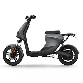 Niu Technologies 小牛电动 TDR27Z 新国标电动自行车
