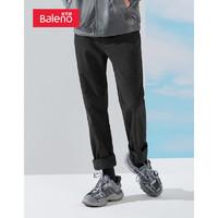 Baleno 班尼路 88842051 男士休闲裤
