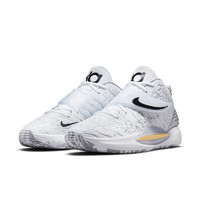 2日0点:NIKE 耐克 KD14 EP  CZ0170 中性款篮球鞋