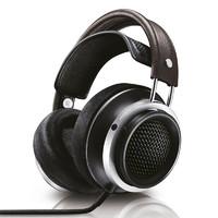 PHILIPS 飞利浦 X1S 头戴式耳机