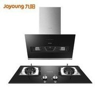 Joyoung 九阳 J130+FB03S 烟灶套装
