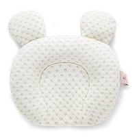 YAYINGBAO 雅婴宝 婴儿定型枕头