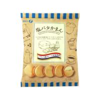 takara 宝制果 盐黄油奶酪夹心曲奇 137g/袋