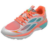 bmai 必迈 Mile 42K lite狩猎新配色马拉松跑鞋2021新款男女轻便缓震运动鞋