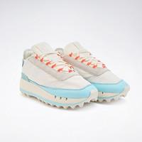 Reebok 锐步 LEGACY 83 FY7322 女子低帮休闲鞋