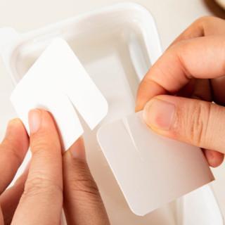 MEIDI 美涤 烘焙包装盒