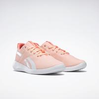 Reebok 锐步 ARDARA 3.0 FX0149 女款低帮休闲鞋