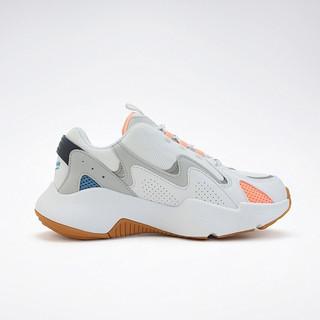 Reebok 锐步 ROYAL TURBO IMPULSE EVO EH3111 男女款运动休闲鞋