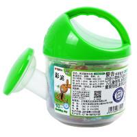 M&G 晨光 AKE04008  橡皮泥套装 花洒桶装 10色  包装颜色随机