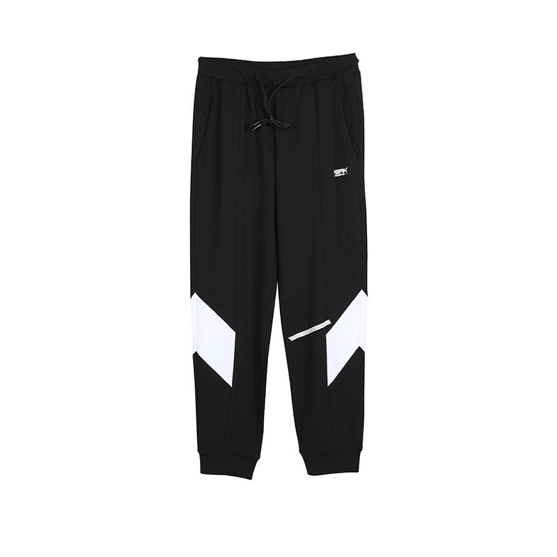 PEAK 匹克 女子运动长裤 DF302072