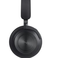 BANG&OLUFSEN 铂傲 Bang & Olufsen Beoplay HX 头戴式蓝牙耳机