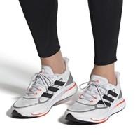 adidas 阿迪达斯 SUPERNOVA + M  FY2858 男子低帮跑步运动鞋