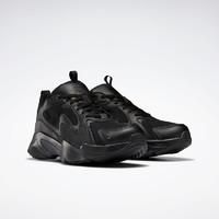 Reebok 锐步 ROYAL TURBO IMPULSE GW3265 中性款休闲鞋