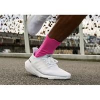 adidas 阿迪达斯 ULTRABOOST 21 S23867  男子跑步运动鞋
