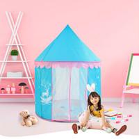 ako-babymat 艾高 儿童帐篷室内可折叠