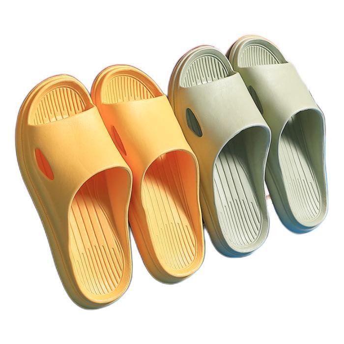 猫力 男女款拖鞋 LT-5816B