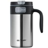 btif 不锈钢保温杯 590ml