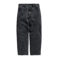 PSO Brand 男士牛仔裤 KS8068