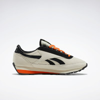 Reebok 锐步 AZTEC WL G57860 男女低帮休闲鞋