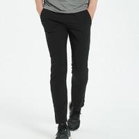 柯徒户外 K5235 男款轻薄透气速干裤