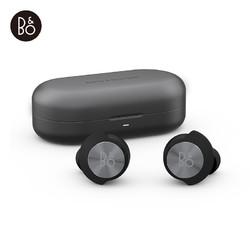 B&O PLAY EQ 主动降噪真无线蓝牙耳机  炭黑色