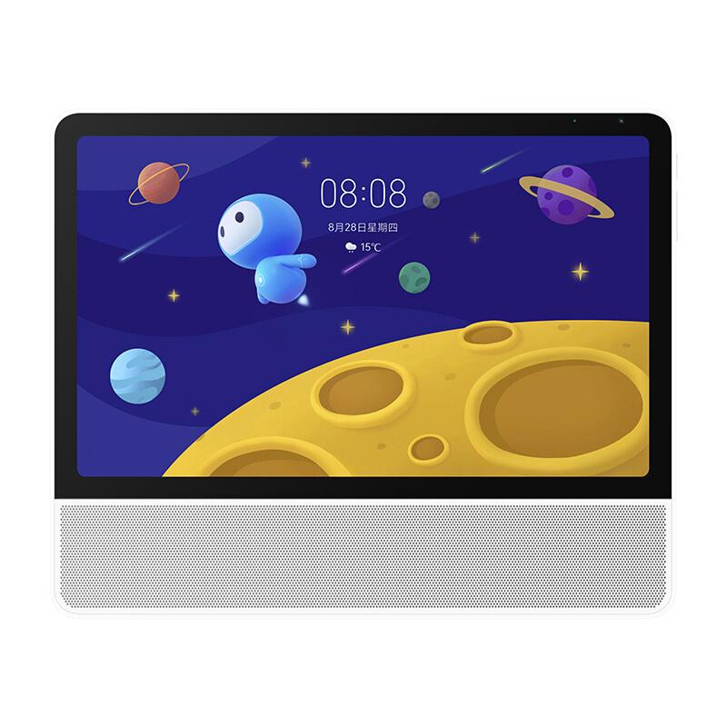 HUAWEI 华为 小精灵 学习智慧屏 儿童学习机 4GB+64GB