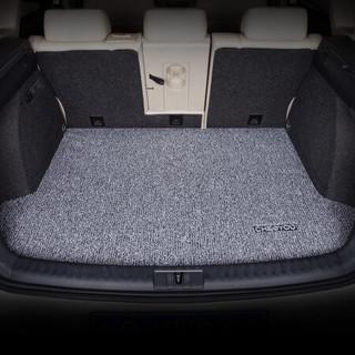 PLUS会员 : CHELIYOU 车丽友 丝圈汽车后备箱垫